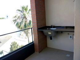 Foto Departamento en Venta en  Villa Pueyrredon ,  Capital Federal  Griveo al 2200