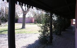 Foto thumbnail Terreno en Venta en  La Ranita,  Manzanares  La Ranita ,lote en venta