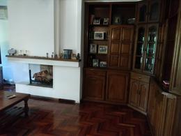Foto Departamento en Venta en  Capital ,  Mendoza  Emilio Civit al 200