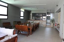Foto Departamento en Alquiler temporario en  Playa Grande,  Mar Del Plata  Azcuenaga 255