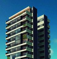Foto Departamento en Venta en  Lisandro De La Torre,  Rosario  Bv. Avellaneda al 100 Bis