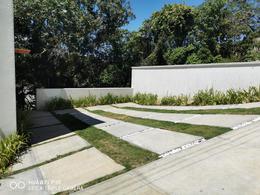 Foto Casa en Venta en  Mártires de Chicago,  Xalapa  Xalapa, Martires de Chicago