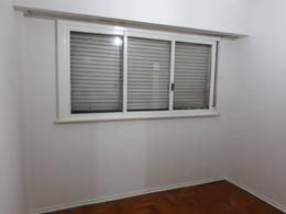 Foto Departamento en Venta en  Microcentro,  Centro (Capital Federal)  Suipacha y Av. Córdoba al 700
