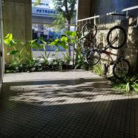 Foto Oficina en Venta en  Macrocentro,  Rosario  Pueyrredon 1100