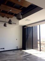 Foto Oficina en Renta en  Zona industrial Zona Industrial,  Chihuahua  RENTA OFICINAS EN TORRE AZENZO