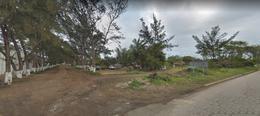 Foto Terreno en Renta en  Ciudad Madero ,  Tamaulipas  Terreno en Renta de 200 mts en Libramiento, Cd. Madero