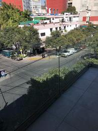 Foto Departamento en Venta | Renta en  Del Valle,  Benito Juárez  PH DE DOS NIVELES CON ROOF GARDEN PROPIO EN VENTA O RENTA EN LA DEL VALLE