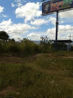 Foto Campo en Venta | Renta en  Boulevard Suyapa,  Tegucigalpa  Terreno en Bulevar Suyapa, Tegucigalpa, Honduras