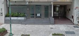 Foto Local en Alquiler en  Lomas de Zamora Oeste,  Lomas De Zamora  ALEM al 300