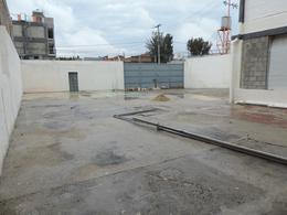 Foto Bodega Industrial en Renta en  San Antonio,  León  Bodega en calle Lago de Chalco, San Antonio