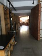 Foto Local en Venta en  Belgrano ,  Capital Federal  Luis Maria Campos al 1300