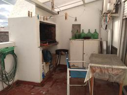 Foto PH en Venta en  Villa Lugano ,  Capital Federal  Larraya 2900