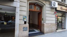 Foto Departamento en Alquiler en  Recoleta ,  Capital Federal  Uruguay 949, 9no 34