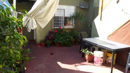 Foto thumbnail PH en Venta en  Monte Castro,  Floresta  San Blas al 4700
