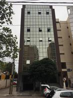 Foto Oficina en Alquiler en  Neuquen,  Confluencia  Buenos Aires al 300