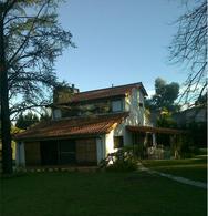Foto Quinta en Venta en  El Trébol,  La Union  El Maitén 639