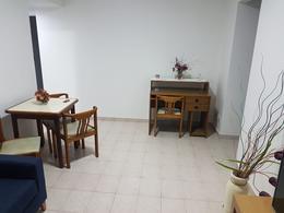 Foto Departamento en Alquiler temporario en  Balvanera ,  Capital Federal  Valentin Gomez al 2700