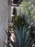 Foto Departamento en Renta en  Miguel Hidalgo ,  Ciudad de Mexico  TRES PICOS POLANCO