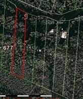 Foto thumbnail Terreno en Venta en  Zona Delta Tigre,  Tigre  ARROYO BORASO entre Arroyon  y Urion