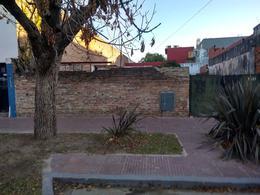 Foto Terreno en Venta en  Victoria,  San Fernando  Sobremonte 3531 Victoria RETASADO