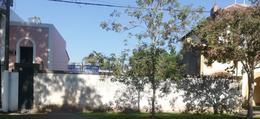 Foto Terreno en Venta en  Guadalupe,  Santa Fe  Talcahuano 7748