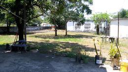 Foto Terreno en Venta en  Pueblo Paso Del Toro,  Medellín  Terreno en VENTA en Paso del Toro, Medellin, Veracruz
