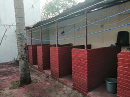 Foto Departamento en Renta en  Palma Sola,  Coatzacoalcos  DEPARTAMENTOS EN CALLE HIDALGO #1710