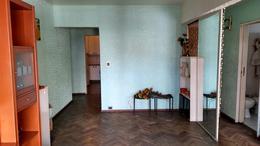 Foto Departamento en Venta en  Balvanera ,  Capital Federal  AV BELGRANO al 2400