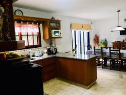 Foto thumbnail Casa en Venta en  Castelar Norte,  Castelar  Munilla al 2100