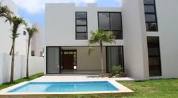Foto Casa en condominio en Venta en  Parque Residencial dos Lagos,  Capital Zona Sul  En venta casa en Lagos del Sol 3 recámaras