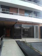 Foto Departamento en Venta en  Capital ,  Tucumán  Avenida Mate de Luna al 2200