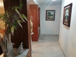 Foto Casa en Venta en  Ciudad Satélite,  Naucalpan de Juárez  Ciudad Satélite