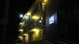 Foto Apartamento en Alquiler en  Centro,  Piriápolis  Sanabria al 1000 Piriapolis