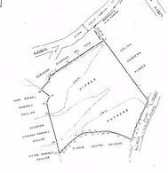 Foto Terreno en Venta en  Escazu,  Escazu  Terreno en Escazú para desarrollo de 5,7 ha. LE MONASTERE $45 m2