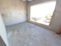 Foto Casa en Venta en  Olivos-Maipu/Uzal,  Olivos  Malaver 1800 UF A