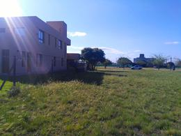 Foto thumbnail Terreno en Venta en  La Cascada Country,  Cordoba Capital  Country la Cascada