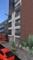 Foto Local en Venta en  Alto Alberdi,  Cordoba Capital  DUARTE QUIROS 2584