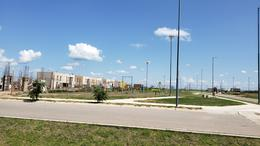 Foto Terreno en Venta en  Docta,  Cordoba Capital  Lote en Docta, 2ª Etapa - 360 mt2 Central - 15 Mts de Frente! Apto 3 Ph