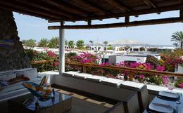 Foto Casa en Venta en  Asia,  San Vicente de Cañete          Playa Flamencos    - Panamericana Sur Km. 97.5