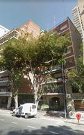 Foto thumbnail Departamento en Venta en  Belgrano ,  Capital Federal  Semipiso 5 amb - Luis María Campos al 1400