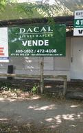 Propiedad Dacal Bienes Raíces 10899
