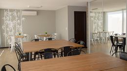 Foto Departamento en Venta   Alquiler en  Pocitos Nuevo ,  Montevideo  Pocitos Nuevo