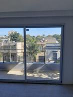 Foto Departamento en Venta en  Lomas de Zamora Oeste,  Lomas De Zamora  ALVEAR 75 2D