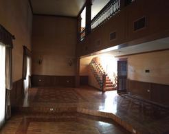 Foto Casa en Venta en  Quintas del Sol,  Chihuahua  Residencia Sta Fe