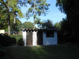 Foto thumbnail Casa en Venta en  Barrio Parque Leloir,  Ituzaingo  Del Cielito al 800