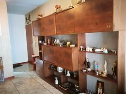Foto Departamento en Venta en  Parque Chacabuco ,  Capital Federal  Av. Eva Peron al 1000