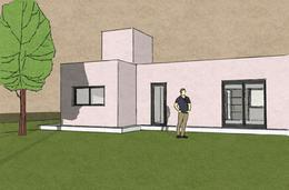 Foto Casa en Venta en  Alta Gracia,  Santa Maria  Alta Gracia Norte