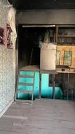 Foto Local en Venta en  Villa Sarmiento,  Moron  Av. Gaona al 200