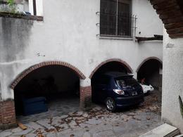 Foto Casa en Venta en  Olivos-Qta.Presid.,  Olivos  Ing Marconi al 600