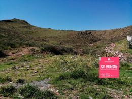 Foto Terreno en Venta en  Chihuahua ,  Chihuahua  Ejido nombre de Dios
